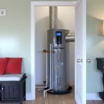 Đánh giá các sản phẩm Máy nước nóng lai Hybrid tốt nhất