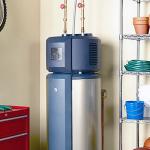 Lợi ích khi sử dụng máy nước nóng lai hybrid