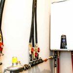Loại máy tắm nước nóng nào phù hợp nhất cho bạn?