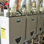 Máy nước nóng trực tiếp có cung cấp đủ nước nóng khi trời lạnh?